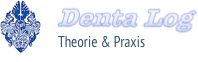Werner-Dental Manufaktur